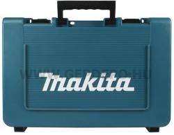 Makita 141205-4