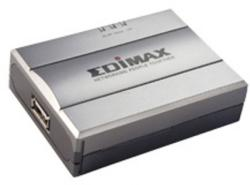 EDIMAX PS-1206MF