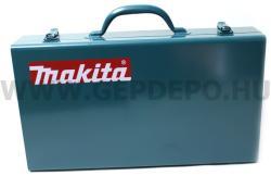 Makita P-04101