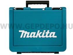 Makita 824774-7