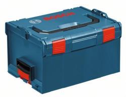 Bosch L-BOXX 238 (1 600 A00 1RS)
