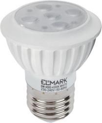 ELMARK E27 6W 99LED527