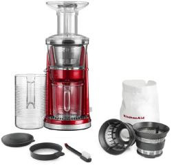KitchenAid 5KVJ0111 Artisan