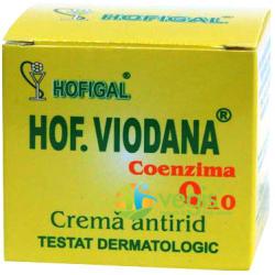 Hofigal Crema Antirid Viodana 50ml