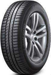 Laufenn G Fit EQ LK41 155/65 R14 75T