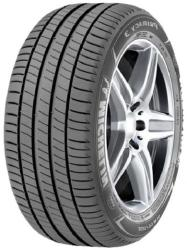 Michelin Primacy 3 ZP 205/60 R16 92V