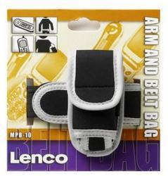 Lenco MPB-10