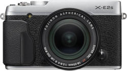 Fujifilm X-E2S +18-55 OiS MILC