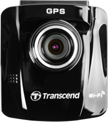Transcend DrivePro 220 Adhesive mount TS16GDP220A