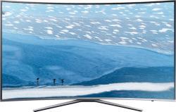 Samsung UE49KU6500