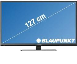 Blaupunkt BLA50/204I