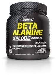 Olimp Sport Nutrition Beta-Alanine Xplode Powder - 420g