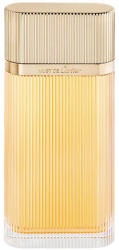 Cartier Must de Cartier Gold EDP 50ml