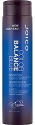 Joico Color Balance Blue sampon rezes tónusok semlegesítésére 300ml