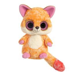 Aurora YooHoo & Friends - Ruby, a vörös róka 28cm