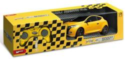 Mondo Renault Megane RS 1/24