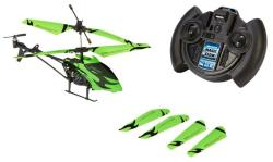 Revell Helicopter Magic Glow (RV23934)