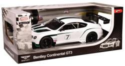 Mondo Bentley GT3 1/14