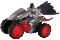 Mattel Batman cu ATV (DKN49)