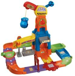 VTech Toot Toot Drivers Construction Site (VT146603)