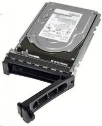 Dell 4TB 7200rpm SAS 400-ALOV