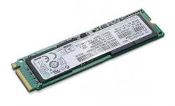 Lenovo 256GB M.2 2280 4XB0G54146