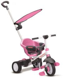 Fisher-Price Charm Plus 3in1