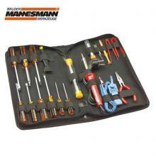 Mannesmann 49051