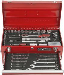 KS Tools 9110100