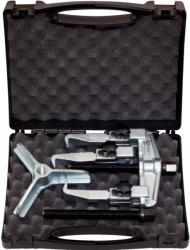 KS Tools 625.1701