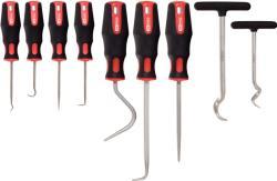 KS Tools 550.1070