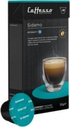 Caffesso Sidamo (10)