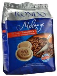 RÖSTfein Rondo Melange (40)