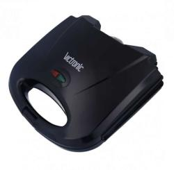 Victronic VC591