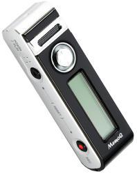MemoQ MR-720