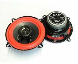 DAX ZGC 130