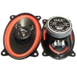 DAX ZGC 915