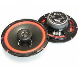 DAX ZGC 165