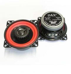 DAX ZGC 100