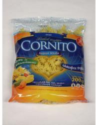 """CORNITO """"Tóthék Tésztája"""" Gluténmentes Orsótészta 200g"""