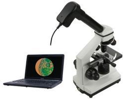 Opticon Biolife Pro