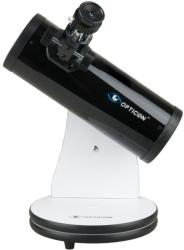 Opticon StarQuest 76/300