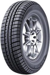 Apollo Amazer 3G 165/70 R14 81T