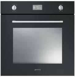 Smeg SFP496N-1