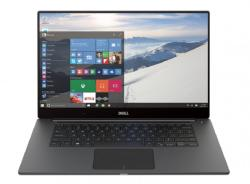 Dell XPS 9550 5397063883035