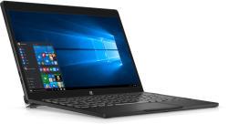 Dell XPS 9250 DXPS4K9250I78256V2W3NBD