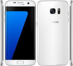 Samsung Galaxy S7 edge G935F Dual