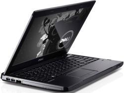 Dell Latitude 3350 N005L335013EMEA