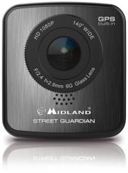 Midland Street Guardian C1174