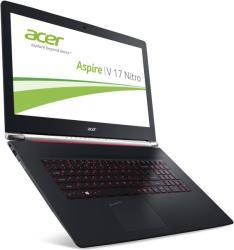 Acer Aspire V Nitro VN7-792G-57K8 LIN NX.G6TEU.009